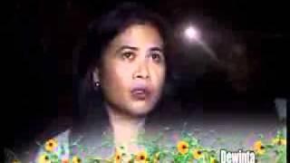 Dokter RS Fatmawati Ungkap Wafatnya Adjie Massaid - CumiCumi.com