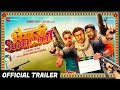 Bhaiaji Superhit - Official Trailer  | S...mp3