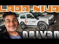2016 Lada Niva Review - Exclusive UAE te...mp3