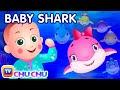 Baby Shark Song | Sing and Dance | Anima...mp3