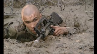 The foreign legion : men without a past (full documentary)