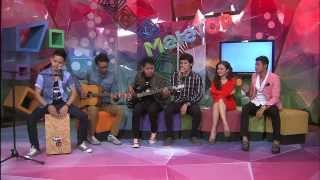 MeleTOP - Papinka Band