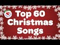 Christmas Playlist | Top 60 Most Beautif...mp3