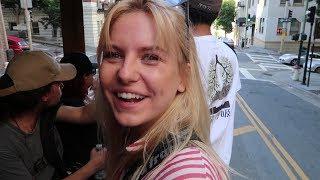 San Francisco | Reise Vlog