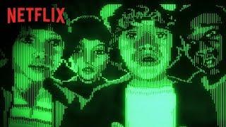 Stranger Things 2 | Beyond Stranger Things - Sneak Peak | Netflix