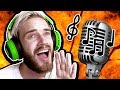 The Pewdiepie Song(s)mp3