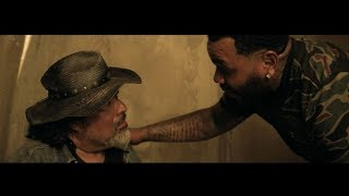Kevin Gates - Money Long [Official Music Video]