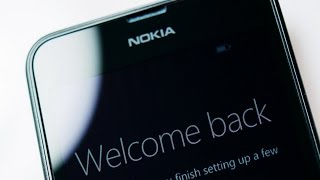 Nokia Upcoming Android Phones 2016 | Nokia A1 & Nokia C1