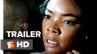Breaking In Trailer #1 (2018)   Movieclips Trailers