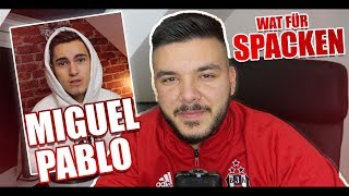 CanBroke | Wat für Sp*cken #63 | Miguel Pablo