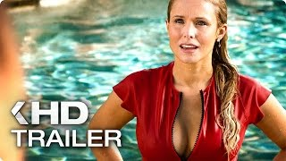 CHIPS Red Band Trailer (2017)
