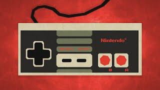 Top 10 Facts - Nintendo
