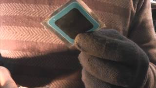 Правильный ремонт Шины латкой на Шиномонтажке - CoolPlay Videos Portal