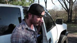 Dierks Bentley - DBTV - Episode 8