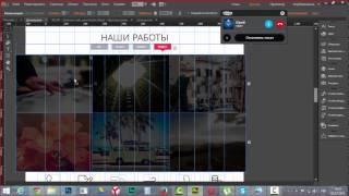 Как создать хедер и футер для письма в рассыльщик! $ - CoolPlay Videos Portal