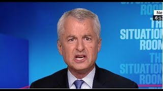 'I'm A Proud Shitholer': CNN's Phil Mudd Loses It With Trump  || CNN Wolf Blitzer