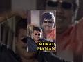Murai Maman - Jayaram, Khushboo, Manoram...mp3