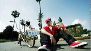 DIZZY DROS - Chkoun Ta [ Mixtape 2013 ]