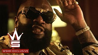 "Rick Ross ""Idols Become Rivals"" (Birdman Diss Track) (WSHH Exclusive - Official Music Video)"