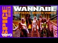 Spice Girls - Wannabe (Official Music Vi...mp3