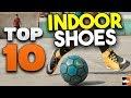Top 10 Futsal Shoes! Best Indoor Footbal...mp3