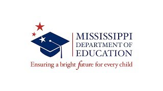 Commission on School Accreditation - July 18, 2018