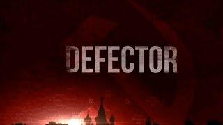 Defector Alexander Mogilny Story