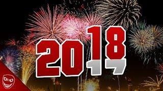 Ein Rückblick auf 2017! - Silvester Special