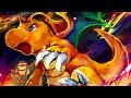 Pokemon X & Y Wi-Fi Battle - Tomarken Wh...mp3