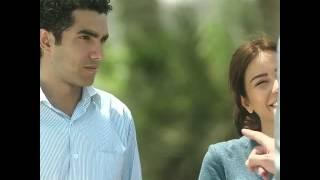 باسل خياط العبقري اداء قوي مسلسل طريقي