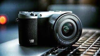 Samsung NX500 Review: Hält die 4K-Kamera was sie verspricht? - felixba