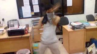 anak sma di perkosa rame-rame di sekolah