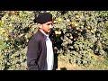 Fresh gardens visit (Shahbaz Ashiq)mp3