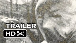 Killer Legends Official Trailer (2014) - Urban Legends Documentary Movie HD