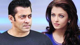 Salman Khan REJECTED Bajirao Mastani because of Aishwarya Rai Bachchan