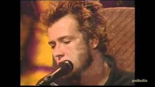 Stone Temple Pilots - MTV Unplugged - 1993 HD