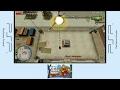 PSP - Grand Theft Auto: Chinatown Wars P...mp3