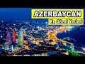 Azerbaycan'in Gezilesi Yerlerimp3