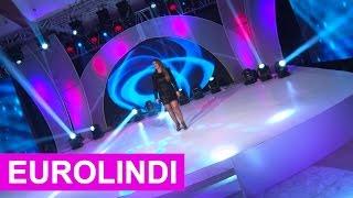 Viola - Ashiqare (Official Video HD) Gezuar 2017