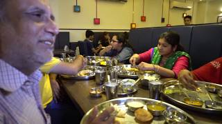 Amazing Indian Restaurant Cooking Skills Compilation 2017