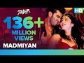 Madamiyan (Uncut Full Video Song) | Teva...mp3