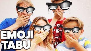 EMOJI TABU - Lustiges Emoji Raten 😂  TipTabTube *Werbevideo