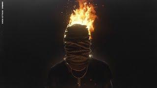 Kendrick Lamar - Humble (Skrillex Remix)