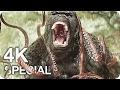 KONG SKULL ISLAND Trailer & Film Clips 4...mp3