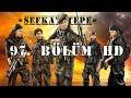 Şefkat Tepe - 97.Bölüm HDmp3