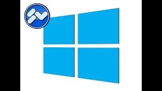 Windows 10: Eingabeaufforderung vor Login