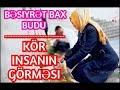 Bəsiyrət bax budu - Hacı Surxay - Kö...mp3