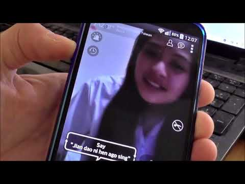 бонго бонго чат видеочат девушки бесплатно онлайн зарубежный