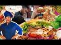 Los primeros mejor kebab en Madrid alo p...mp3