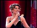 Kandıramazsın Beni- Gülben Ergen / İ...mp3